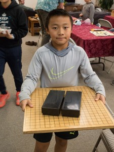 2018.11 23-Seattle-Youth Tournament Prize 181118-026