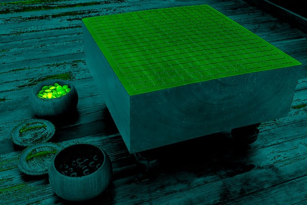 2019.03.23_empty-go-board-with-bowls-and-stones-heat map green