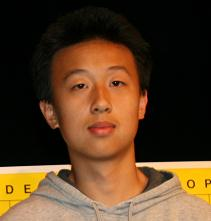 Picture of Calvin Sun